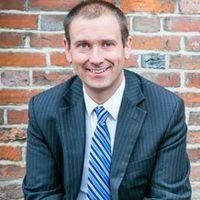 Andrew Shipp, Associate Solicitor, Gardner Leader