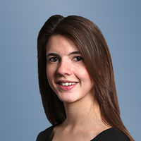 Faye  Coates, Senior Associate, Freshfields Bruckhaus Deringer