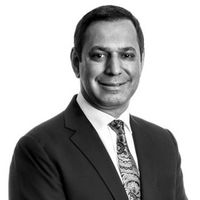 Post contributor:Parmjit Singh, Eversheds Sutherland