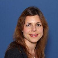 Jacqueline Drury (née Clifton-Brown), Associate Solicitor- Commercial/Intellectual Property/Data Privacy, Freshfields Bruckhaus Deringer