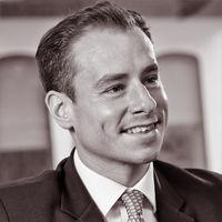 Alex Silk, Principal, Catalyst Corporate Finance