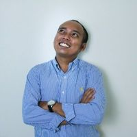 Post contributor:Azizul Ariffin, Aspire