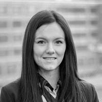 Sally Hoolin, Close Brothers Asset Management
