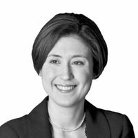 Martha Grekos, Partner, Howard Kennedy