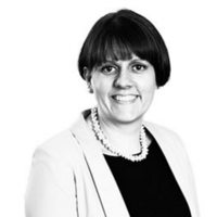 Post contributor:Jenny Brown, Grant Thornton UK