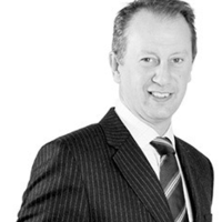 Jonathan Riley, Head of Tax, Grant Thornton UK