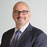 Steve  Healey, National Head of Private Advisory & Tax, Grant Thornton Australia