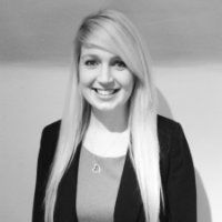 amy stamp, Trainee Solicitor at Pitmans LLP, Pitmans
