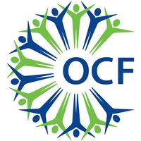 Oxfordshire Community  Foundation, Oxfordshire Community Foundation