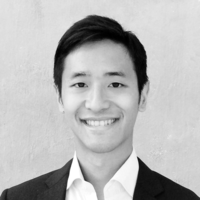 Post contributor:Derlen Chiu, Fintech Collective