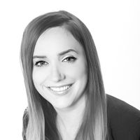 Carly Hanlon, Senior Litigation Executive , Dutton Gregory