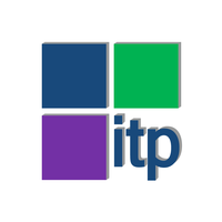 Post contributor:Sue Langford, ITP Group