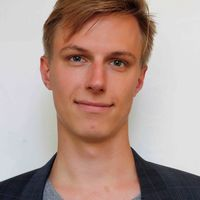 Post contributor:Gustaf Ericson, Fintech Collective