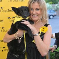 Post contributor:Sinead Scott-Lennon, Dogs Trust