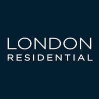 Jane Knight, London Residential