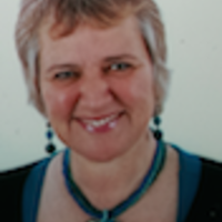 Post contributor:Vivienne Neale, The Insurance Network