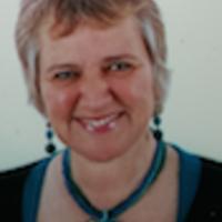 Vivienne Neale, Marketing Director, Digital Agency Lead, Vivienne K Neale Digital