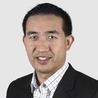 Edwin Lim, Partner, Hudson Gavin Martin
