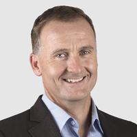 Simon Martin, Partner, Hudson Gavin Martin