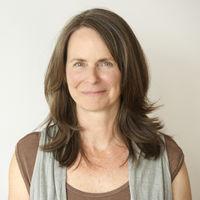 Marni MacLeod, Vice President, Skunkworks