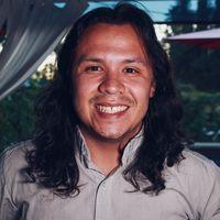 Michael  Lopez, LAC Group