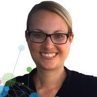 Post contributor:Verena Arendt, SciPro Life Sciences Professionals