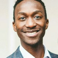 Roy Magara, Solicitor Advocate, Hedges Law