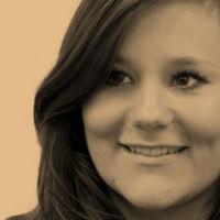 Charlotte Edney, Specialist Automotive Sales & Marketing Recruitment Consultant, PIE Recruitment