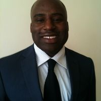 Christopher Ighodaro, Portfolio Director, Close Brothers Asset Management