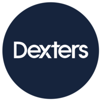 Post contributor:Dexters Estate Agents, Passle