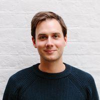 Post contributor:Max Odlum, InsTech Meetup