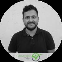 Post contributor:Javier Cuadra, AG Digital Consultant