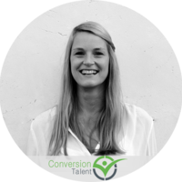 Post contributor:Julia König, AG Digital Consultant