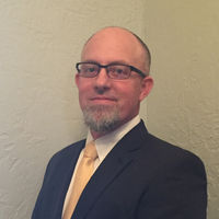 Post contributor:Jeremy Scott, NTT Security