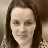 Aoife Crowley, PA / Office Manager, AMC Executive Search