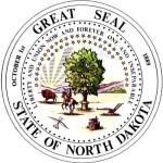 North Dakota UST Operator Certification Requirements