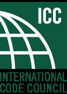 green-icc-logo