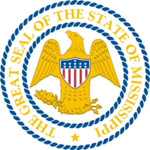 Seal_of_Mississippi