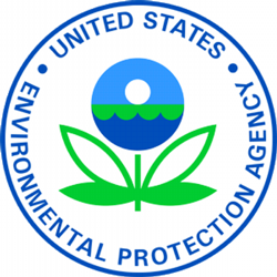 EPA UST Walkthrough Inspection Guidelines