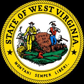 Seal_of_West_Virginia