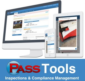 PASS Tools - UST/AST Compliance Management and Inspections