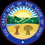 M-PACT 2016: Spotlight on Ohio