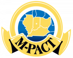 M-PACT Show