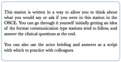 Introduction_to_communication_stations