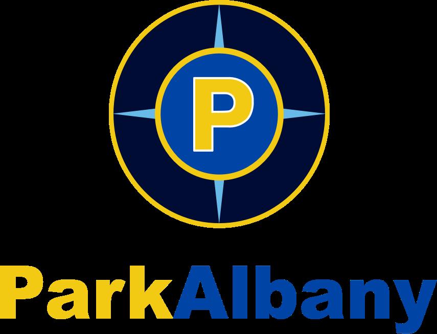 ParkAlbany