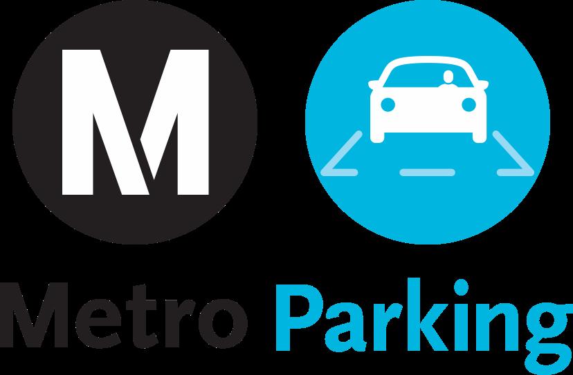 MetroParking