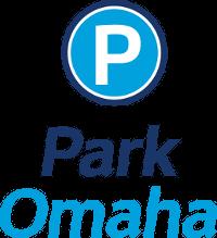 ParkOmaha
