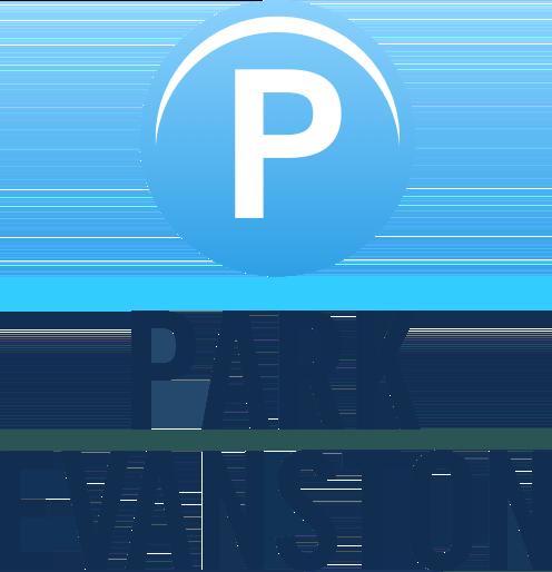 Park Evanston