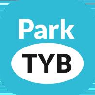 ParkTYB