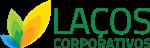 Laços Corporativos